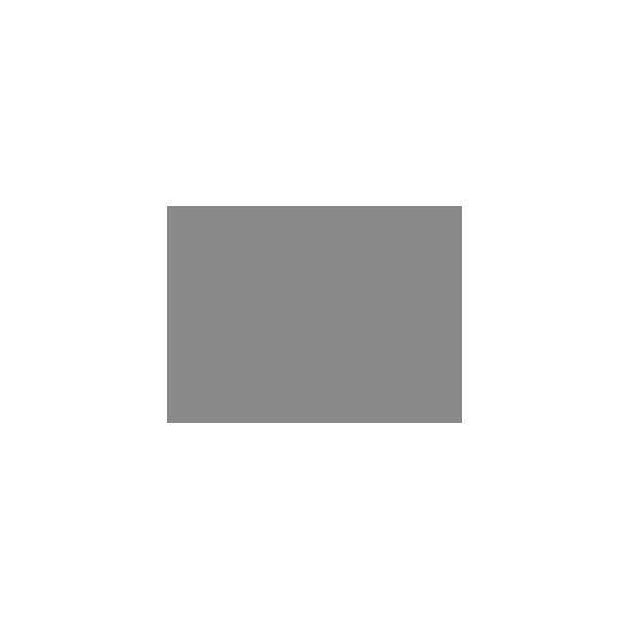 見智科技-72V/40AH 全地形車鋰電池組應用