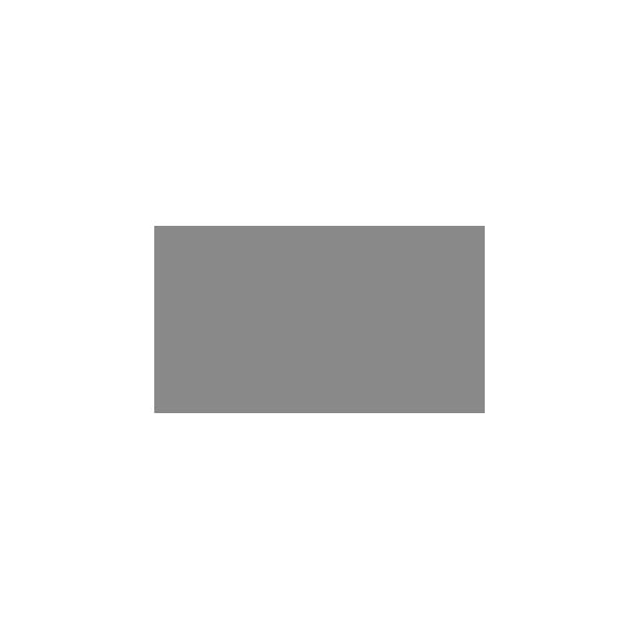 見智科技-24V/13AH 潛伏型AGV鋰電池應用