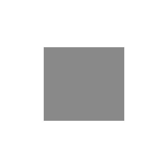 見智科技-24V64AH 牽引式AGV鋰電池應用