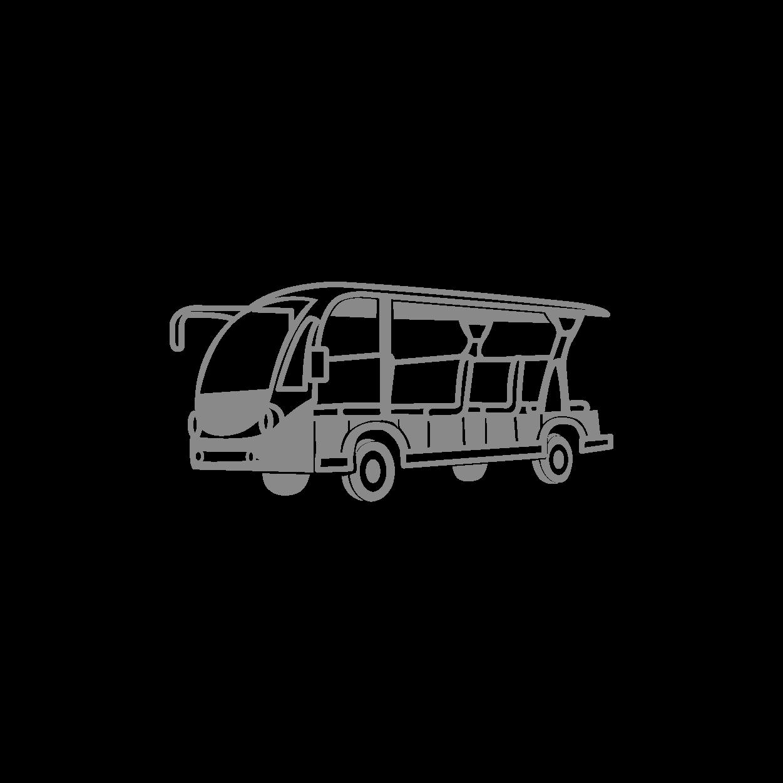見智科技-25.2V/64AH 高空作業車鋰電池應用
