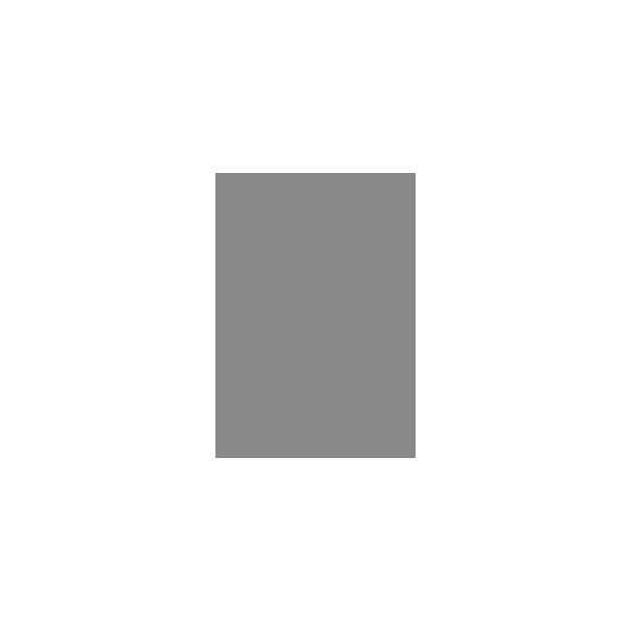 見智科技-2.2KVA 鋰電UPS不間斷電源設備應用