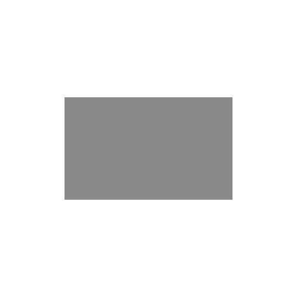 見智科技-320V/34AH 垃圾車壓縮艙鋰電池組應用