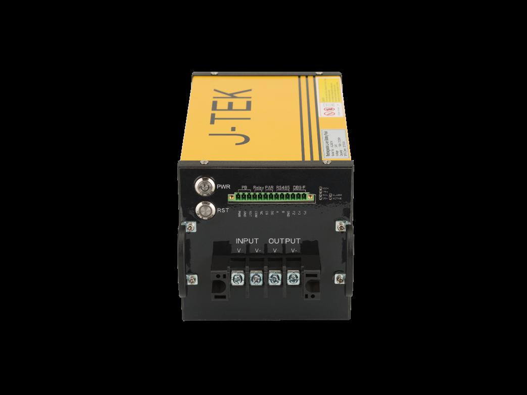 潛伏型AGV鋰電池-24V/13AH-見智科技