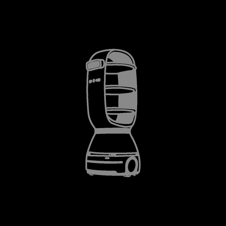 見智科技-24V/30AH 移動平台鋰電池應用