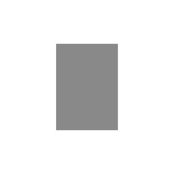 見智科技-48V/176AH 面板廠AGV鋰電池應用