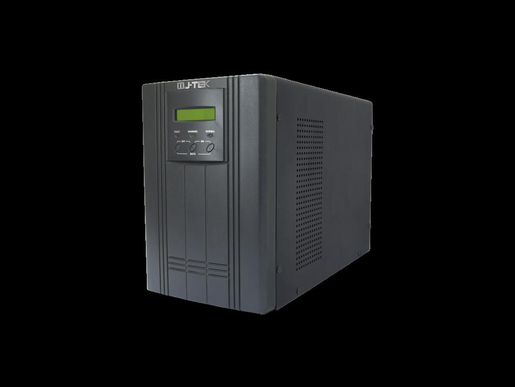 UPS-2.2KVA-見智科技