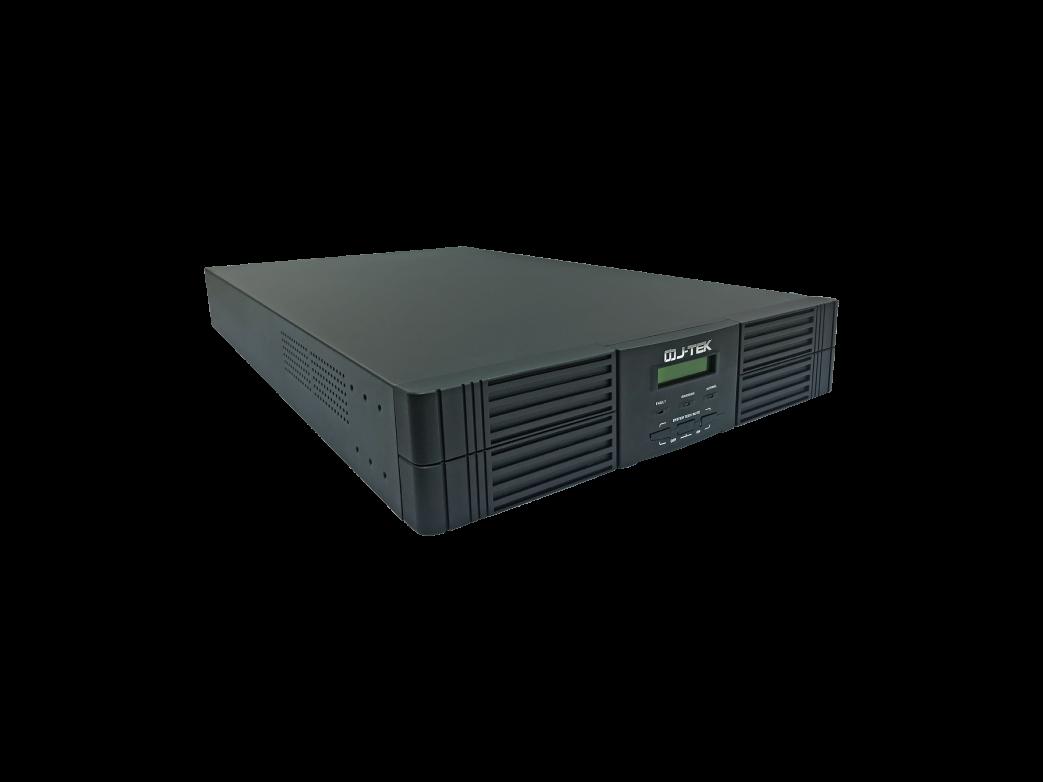 UPS-3KVA-見智科技